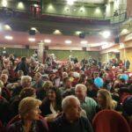 teatro acacia1