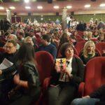 teatro acacia4