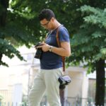 IMG_9998_Vincenzo (Grande)